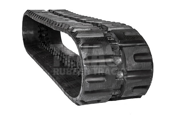 Bobcat T300 rubber tracks