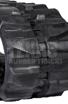 john deere 50d rubber tracks 74 wide