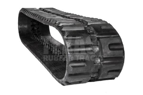 bobcat t750 compact track loader rubber tracks