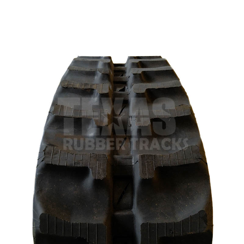 Boxer 532DX Rubber Track For Sale Free 2 Year Warranty