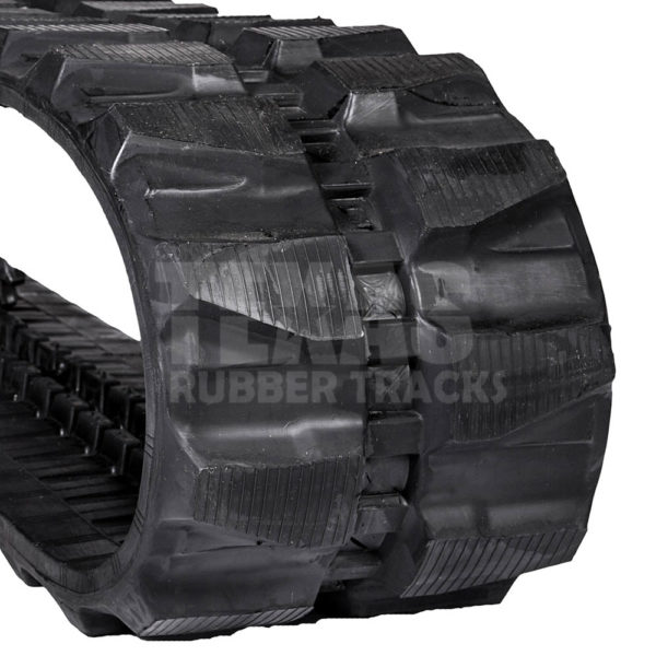 case cx50b rubber tracks