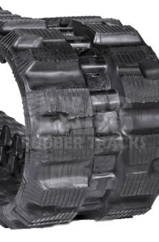 CAT 259B Rubber Tracks For Sale