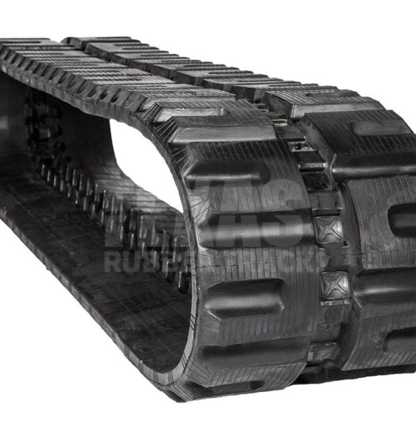 Gehl CTL70 Rubber Tracks