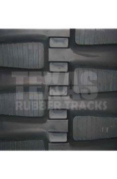 IHI 35N Rubber Tracks