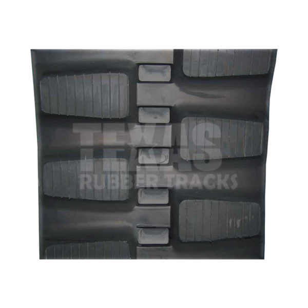 IHI IS 30NX Rubber Tracks For Sale