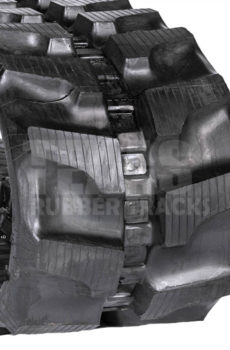 Kubota KX71-3 Rubber Tracks