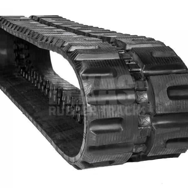 kubota svl75-2 rubber tracks 320x86x52