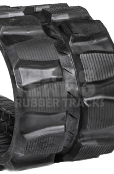 Kubota U45 Rubber Tracks