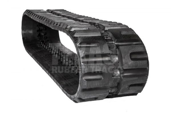 Mustang MTL 12 Rubber Tracks