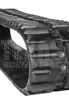 New Holland rubber tracks for sale c185