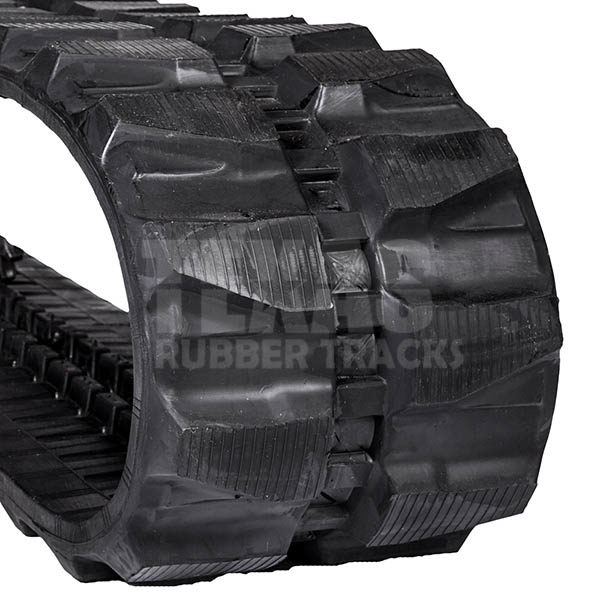 new holland rubber tracks for sale e55bx