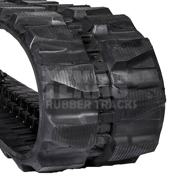 Takeuchi TB153FR Rubber Tracks For Sale