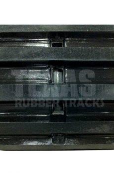 Morooka_MK125N_Rubber_Track_for_sale