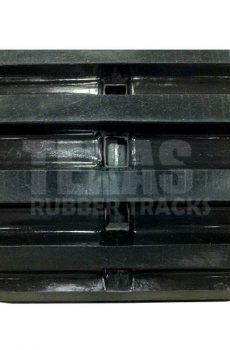 Morooka_MK60_Rubber_Track_for_sale