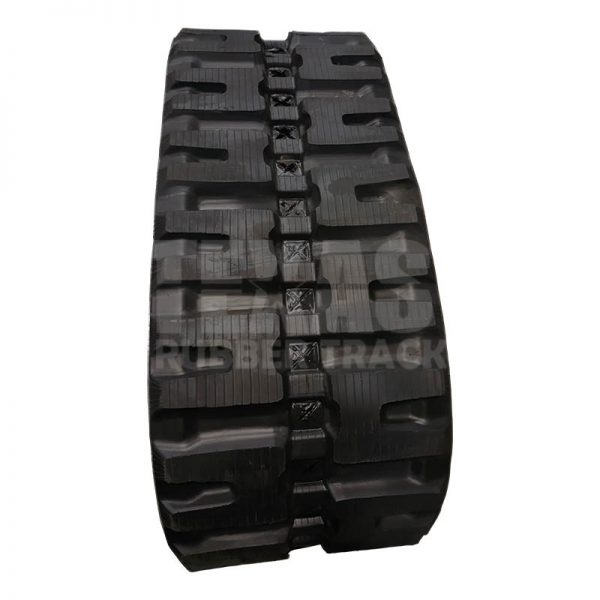 new holland c232 Rubber tracks For Sale
