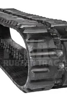 new holland rubber tracks for sale c277