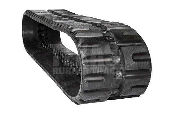 new holland c227 Rubber Tracks