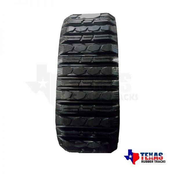asv rt-40 rubber tracks