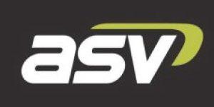 Asv Tracks