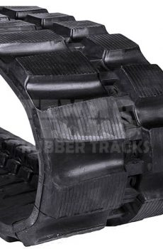 Yanmar VIO35-5 Rubber Tracks