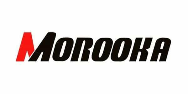 Morooka
