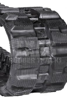 Bobcat T450 Rubber Tracks For sale