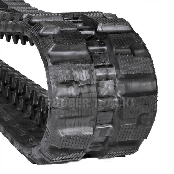 CAT 239 Rubber Tracks