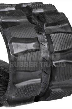 CAT 305E CR Rubber Tracks