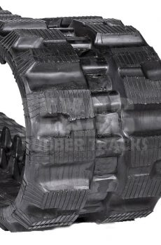 Yanmar T175 Rubber Tracks