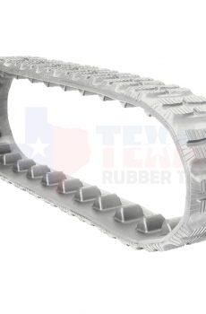 Toro Dingo TX 520 Non Marking rubber Tracks