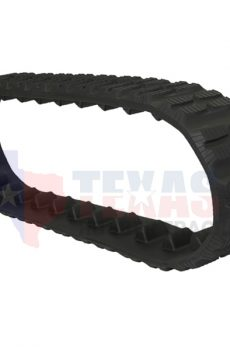 Toro Dingo TX 520 Rubber Tracks 160mm wide