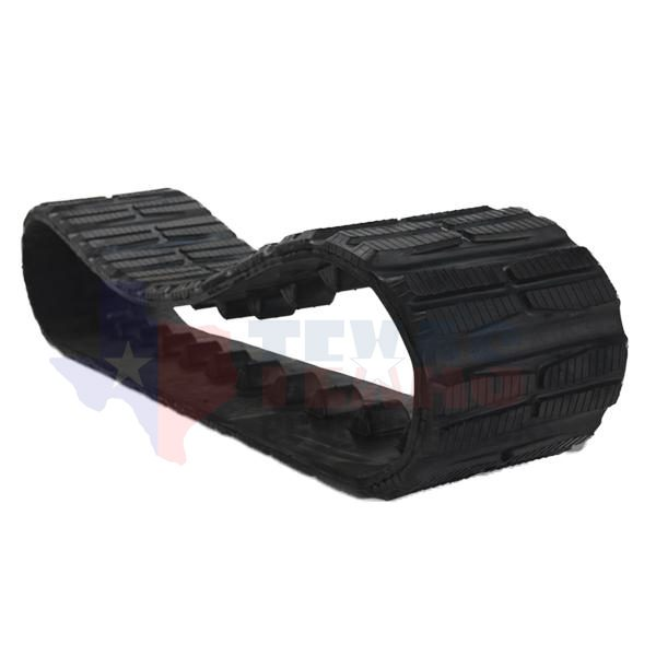 Toro Dingo TX 525 Rubber Tracks 240mm wide