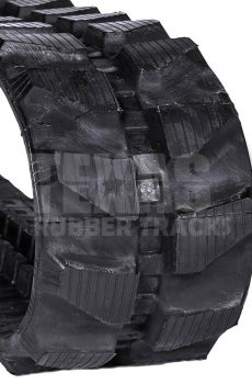 IHI IS 12GX Rubber Tracks For Sale