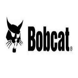 Bobcat Rubber Tracks For Sale