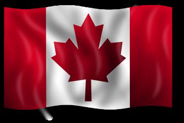 Rubber Track Canada