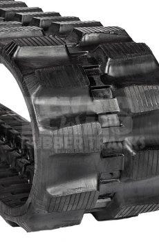 takeuchi tb225 rubber tracks